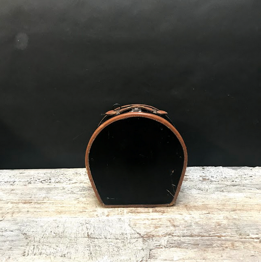 Picture of Hat box n° 404