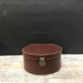 Picture of Hat box n° 409