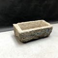 Picture of Antique stone tank