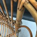 Immagine di Poltroncina in bambù
