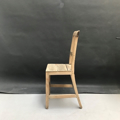Picture of little country chair
