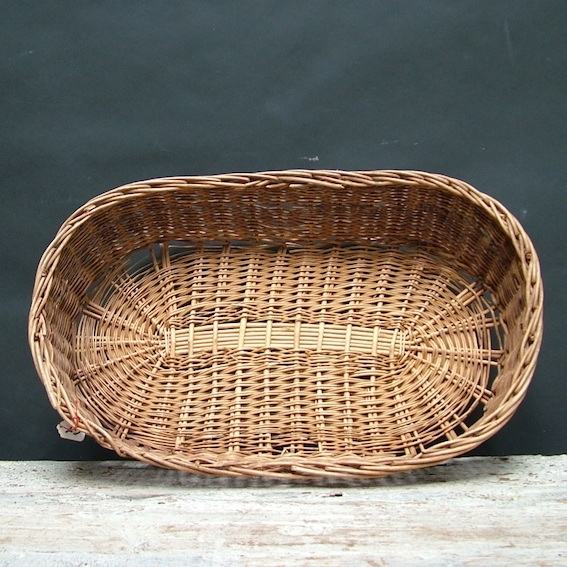 Picture of Basket n° 25