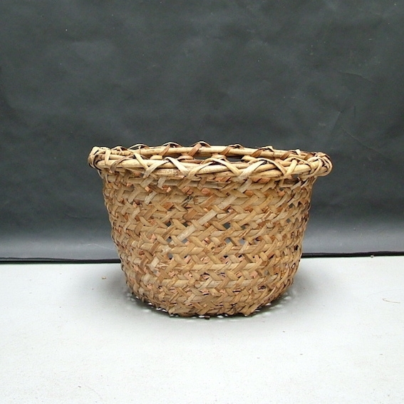 Picture of Basket n° 1
