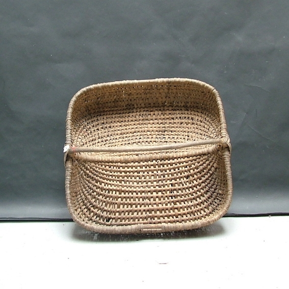 Picture of Basket n° 2