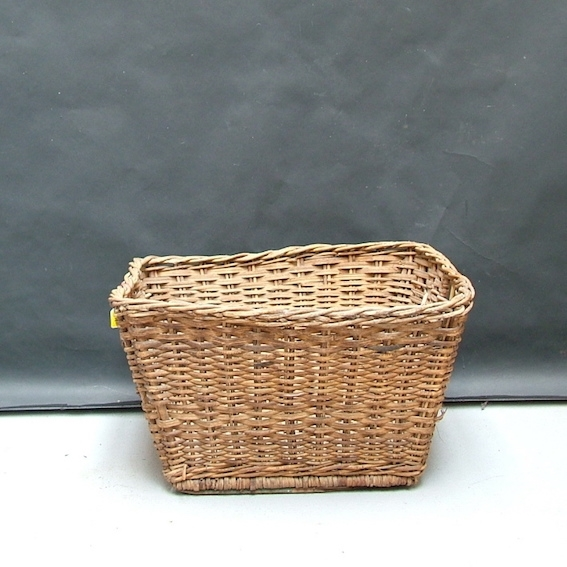 Picture of Basket n° 4