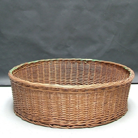 Picture of Basket n° 7