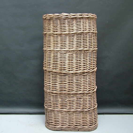 Picture of Basket n° 8