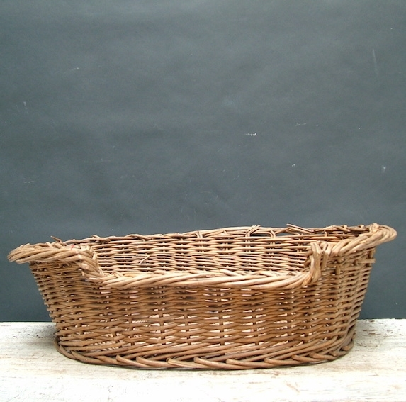Picture of Basket n° 12