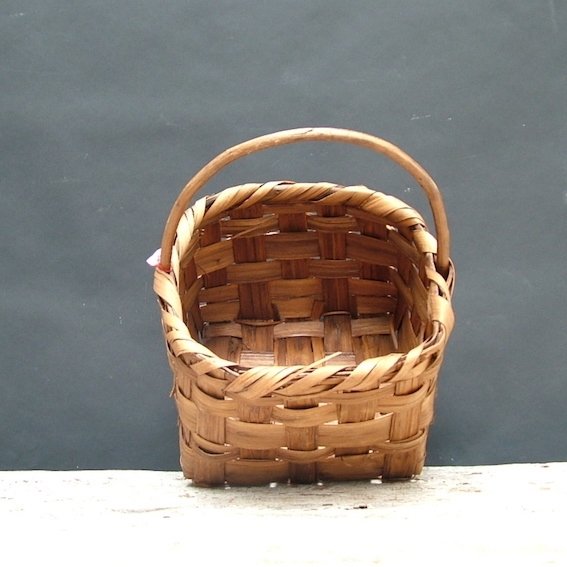Picture of Basket n° 20