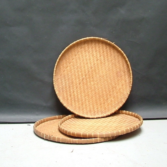 Picture of Basket n° 21 a, 21 b, 21c
