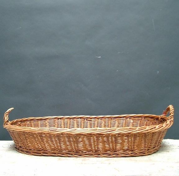 Picture of Basket n° 26
