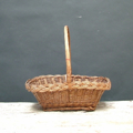 Picture of Basket n° 34 with handle