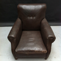 Picture of armchair 30s'