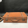 Picture of Suitcase n°58