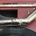 Picture of case gramophone Astoria