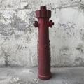 Immagine di idrante da strada