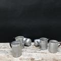 Immagine di Teiere, caffettiere, bricchi e pentolini