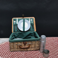 Picture of Small picnic case