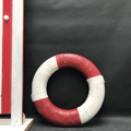 Picture of Vintage Lifebuoy