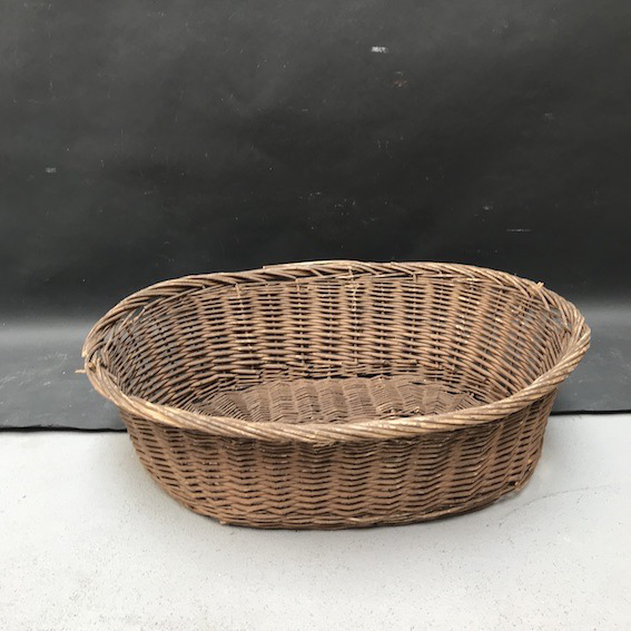 Picture of Basket n° 24