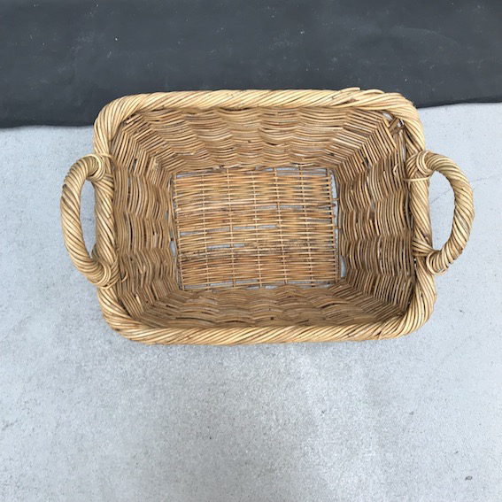 Picture of Basket n° 10