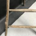 Immagine di Scala a triangolo n° 7