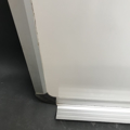 Picture of Wall whiteboard