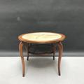 Immagine di Tavolino da salotto anni 50