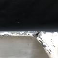Immagine di Vasca da bagno a dondolo