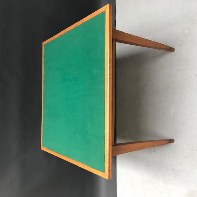 Immagine di Tavolo da Gioco di Eugenio Quarti