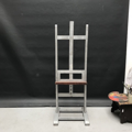 Picture of Easel n° 7