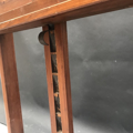 Picture of Easel n° 13