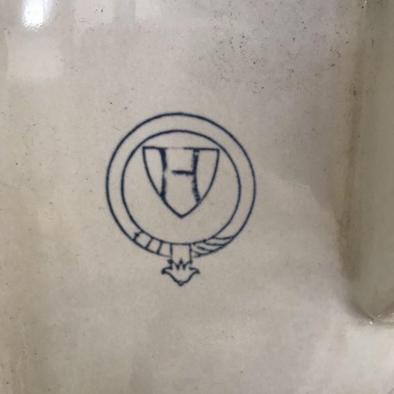 Immagine di Lavabo in ceramica